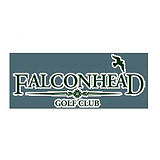 Falconhead Golf.jpg