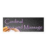 Cardinal Spa and Massage.jpg