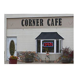 Corner Cafe Big Rapids.jpg