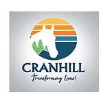 Cranhill.jpg
