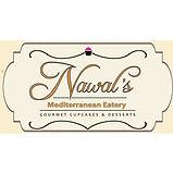 Nawal's Mediterranean Grille.jpg