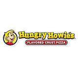 Hungry Howies big rapids michigan.jpg