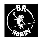 BR Hobby.jpg