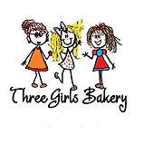 Three Girls Bakery.jpg