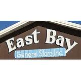 East Bay General Store Chippewa Lake.jpg