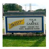 Sweet Tile and Carpet.jpg