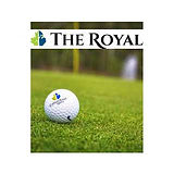 The Royal Golf Course Canadian Lakes.jpg