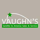 Vaughn's Satellite & Antenna.jpg