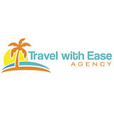 Travel with Ease Travel Agency.jpg
