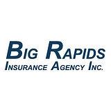 Big Rapids Insurance Agency 2.jpg