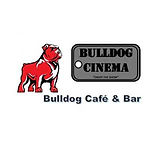 Bulldog Cinema Big Rapids.jpg