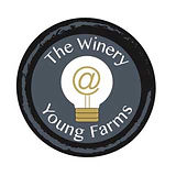 The Winery at Young Farms 2.jpg