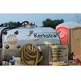 Kerkstra Portable Restroom Service.jpg