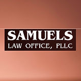 Samuels Law Office.jpg