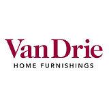 VanDrie Home Furnishings.jpg