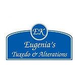 Eugenia's_Tuxedo_and_Alterations_Big_Rap