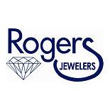 Rogers Jewelers Big Rapids.jpg