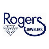 Rogers Jewelers Big Rapids.jpg