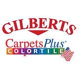 Gilberts.jpg