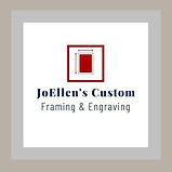 JoEllen's Custom Engraving & Framing.jpg