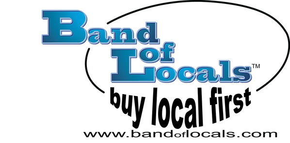 band of locals logoTM no drum.png