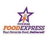 5 star food.jpg