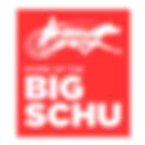 SCHUBERG'S BAR & GRILL.jpg