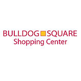 Bulldog Square Shopping.jpg