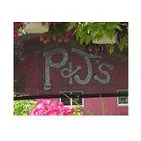 P & J's Plantiques.jpg
