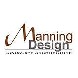 Manning Design.jpg