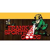 Franks Sporting Goods.jpg