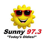 sunny 97.jpg