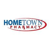 Hometown Pharmacy.jpg