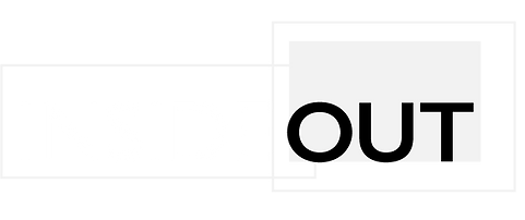 inside out logo.white.3.png
