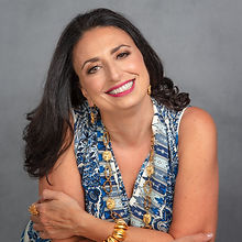 Barbara Fina Aug 2018-20-Edit-Edit-6.jpg