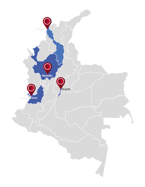 mapa-colombia-interplustrade.png