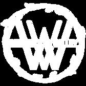 WVLogoFinal-02.png