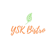 Copy of YSK Bistro Logo .png