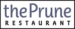 ThePrune_Logo_RGB_Rev.jpg