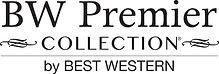BW_Premier_Collection_Logo_RGB_72-DPI.jp