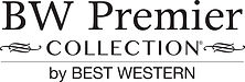 BW_Premier_Collection_Logo_RGB_72-DPI.jp