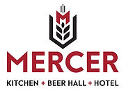 Mercer_logo_white_hd.jpg