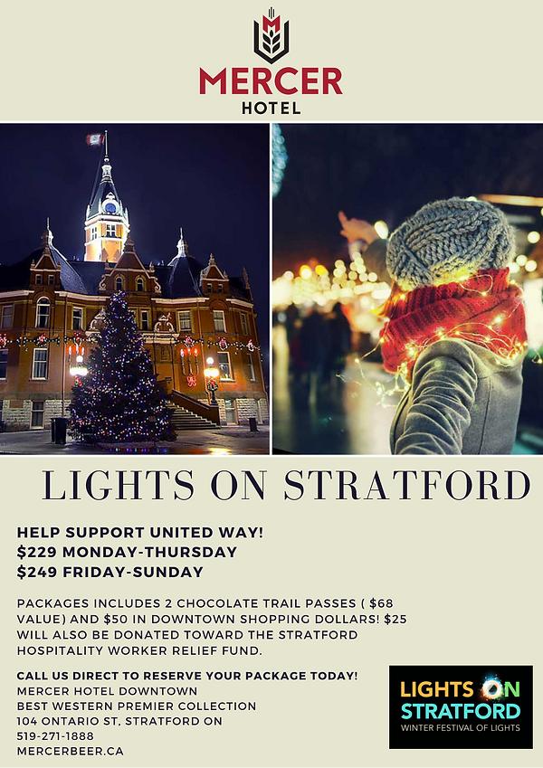 lights on stratford .png