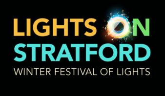 LightsOnStratford_Logo_retina-01-338x197