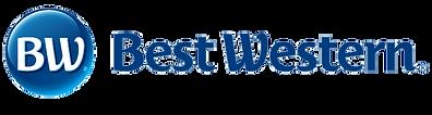 Best-Western-Merry-Manor-Inn-Logo_2x-1.p