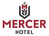Mercer Hotel Logo RGB Med.jpg