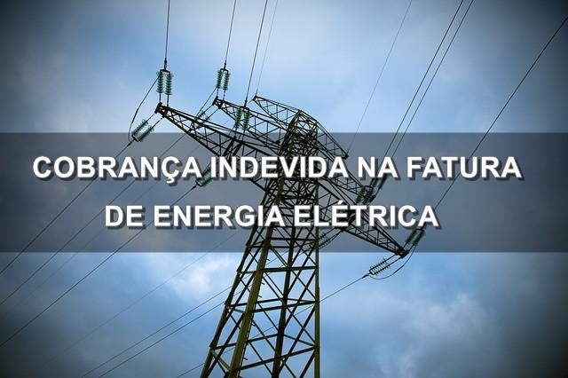 Matheus Adriano Paulo, (47) 9977-4436, ICMS, Fatura de Energia Elétrica