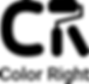 Color Right Logo_Black.png