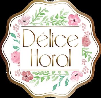 artisan fleuriste décoratrice floral mariage sud de la france, hérault, aude, gard