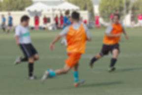 Los-Angeles'-Premier-Corporate-Charity-Soccer-Tournament-benefiting-under-served-urban-youth